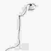 Fortebraccio Floor Lamp