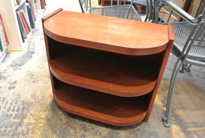 Petite Deco Shelf. $125