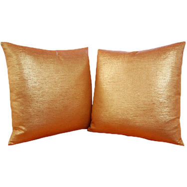 LUXE GLAM I AM PILLOWS