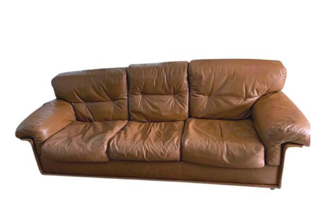 sofa 6079