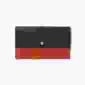Addis Slim Wallet