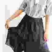 Sessun The Sabine Skirt, Size 38