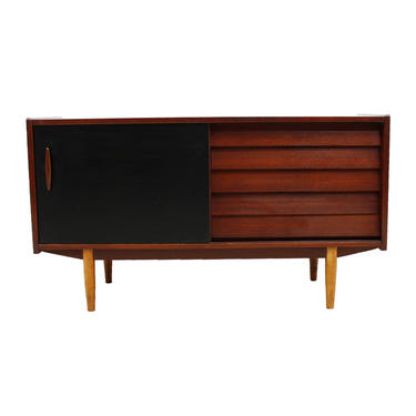 midcentury modern madmen interior home decorating gift