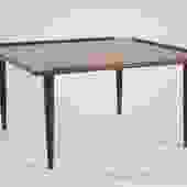 Square Danish Coffee Table - Selig