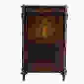 Lammert Furniture Rococo Style Secretaire Abattant