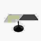 840 Stadera Desk