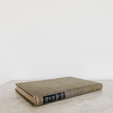 SOILS <BR> BOOK