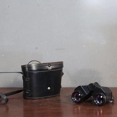 Kanto Binoculars