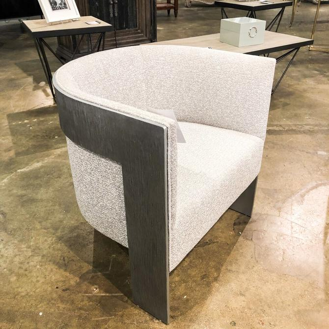 Bernhardt Interiors Cosway Chair