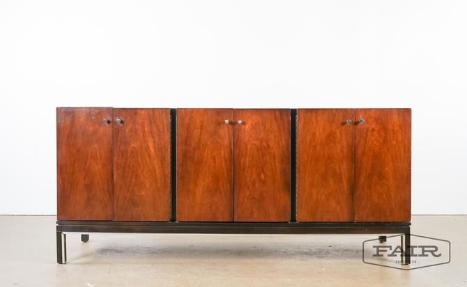 American of Martinsville Sideboard