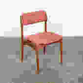single dining chair 230
