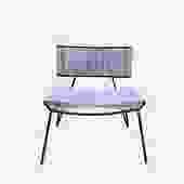 Atacama Outdoor Lounge Chairs