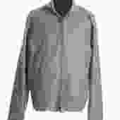 Lora Piana Cashmere Jacket