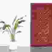 3.5x6 Afghan Rug | NOSHAFARIN
