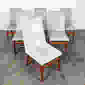 dining chair 4555