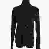 Dior Lunar Cashmere Sweater