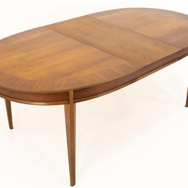 Lane First Edition Mid Century Dining Table - mcm by ModernHill