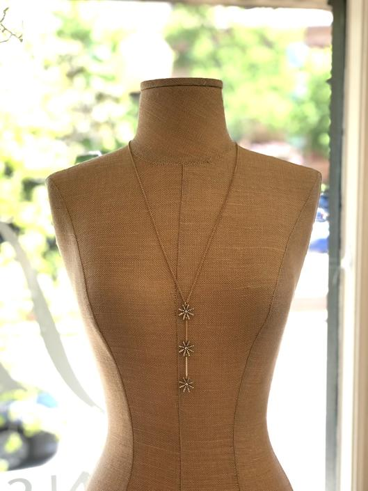 Private Listing J Crew Necklace