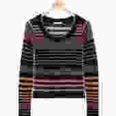 Katasha Sweater