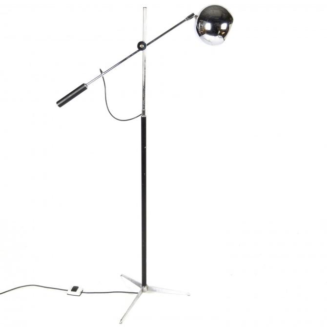 Arteluce Floor Lamp