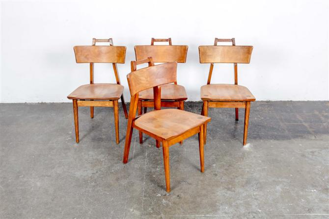 dining chair 4762