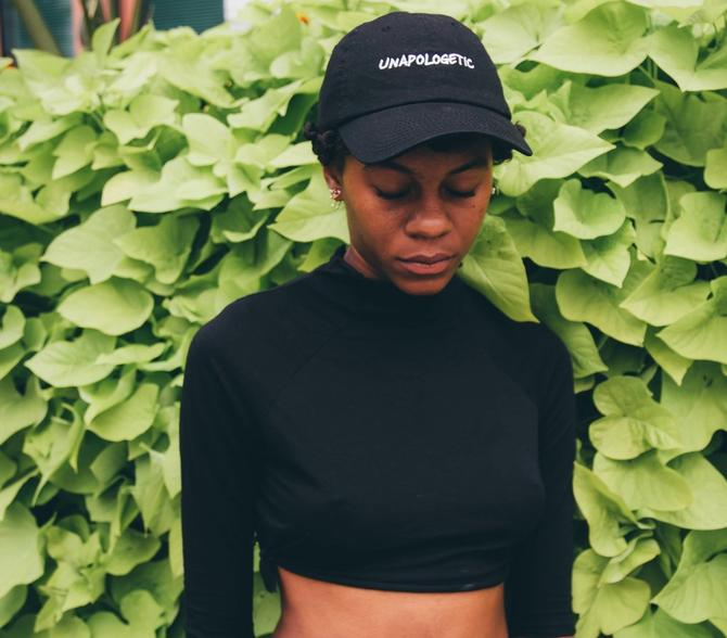 The Triage Hats: Unapologetic