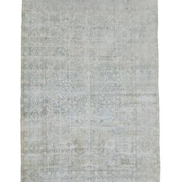 Audra (10x15)