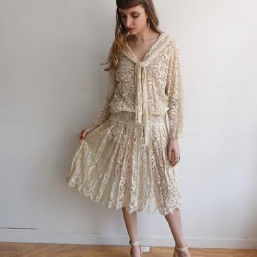 5212ff743d6 Flapper style from clothing boutiques and stores in Washington DC ...
