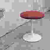 Vintage Saarinen Tulip Stool