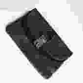 Marc Jacobs Double Layer Clip Clutch