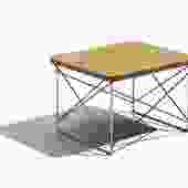 Eames LTR Tables