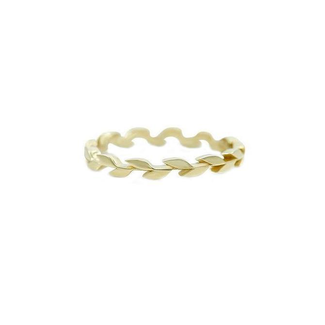 Ashlyn Ring