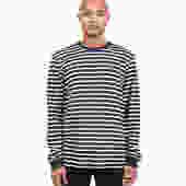 Longsleeve Robie T-Shirt