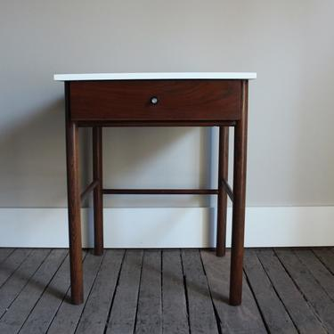 Stanley MCM Desk/Accent Table - $295