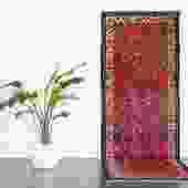 3.5x9.5 Persian Rug | KANNAN