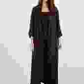 The Long Robe | Love Letter