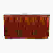 Danish Modern Rosewood Storage Sideboard