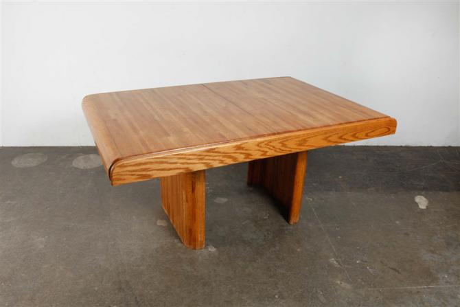 dining table 1460