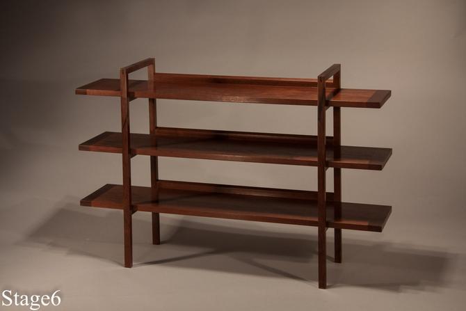 Bookshelf by Stage6