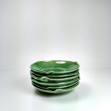 Small Green Wave Plate