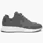 wings+horns NMD_R2 Leather (Ash/Off White)