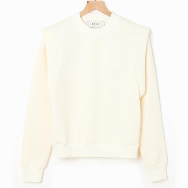 Blakey Sweatshirt