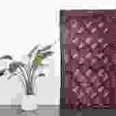 4x8 Persian Rug | ILYA