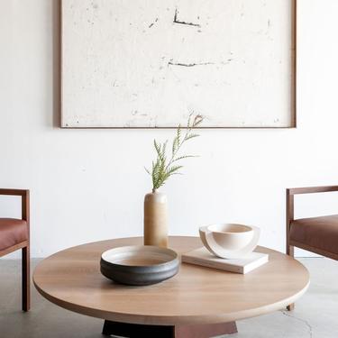 Tula Coffee Table