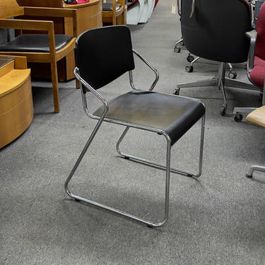 Patra Stacking Chair