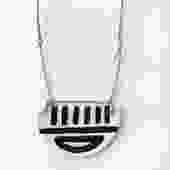 BPP-N005