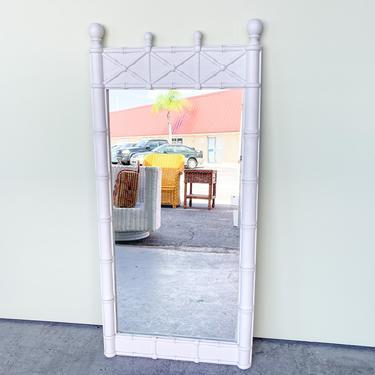 Palm Beach Omega Mirror