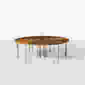 Peter Hvidt Coffee Table Model #523