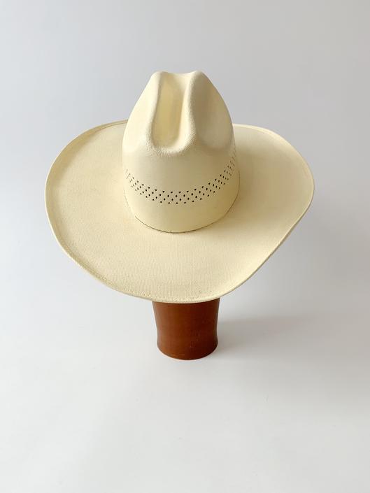 Classic Cowboy Hat