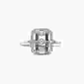 Meesh Ring